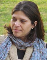 שירלי מודן ||בעלת תואר מוסמךבלימודי משפחה